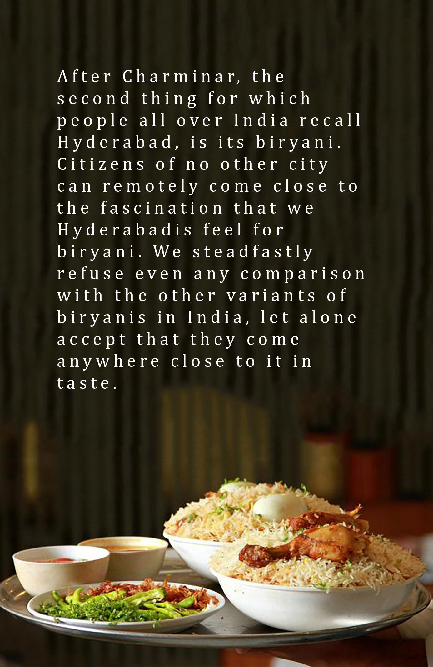 Hyderabadibiry